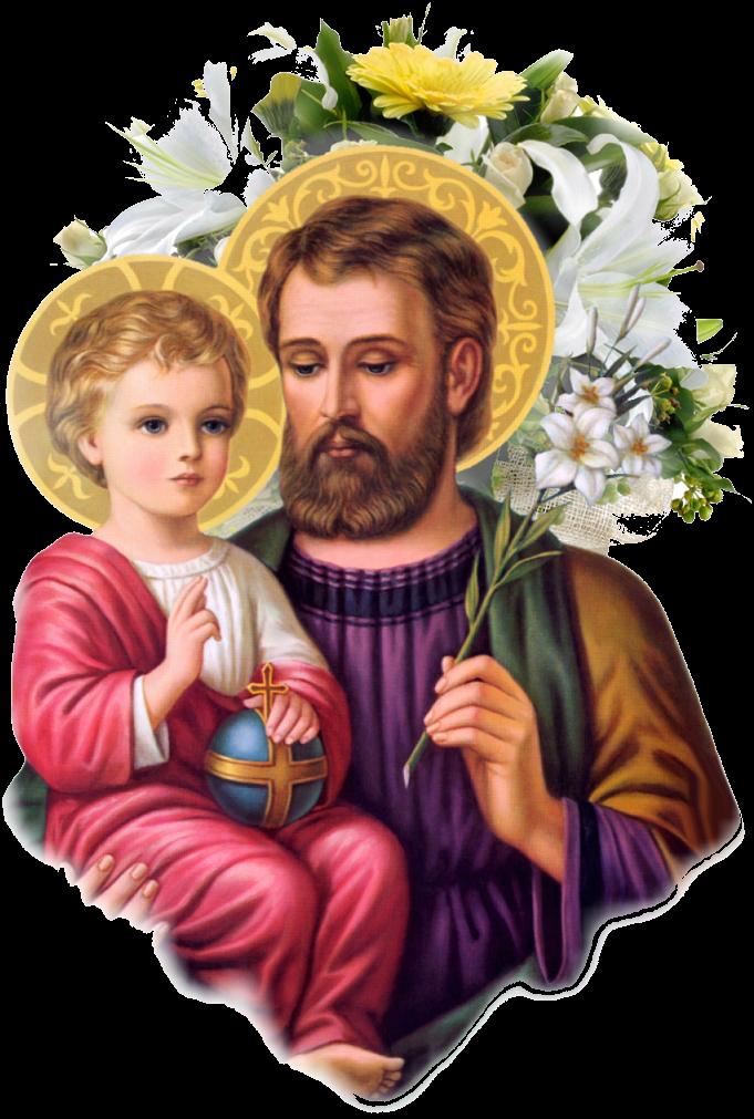 kisspng-saint-josephs-day-mary-st-joseph-parish-associao-devotos-de-ftimaesposo-de-maria-s-5d1801962d5e75.2535358715618543581858